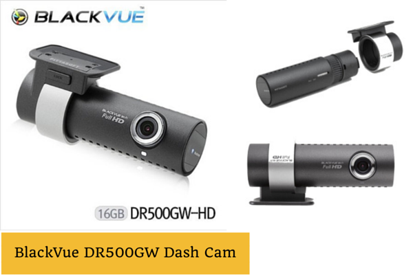blackvue dr500gw hd wifi dash cam review is it worth. Black Bedroom Furniture Sets. Home Design Ideas